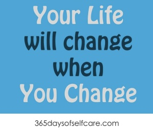 your-life-will-change