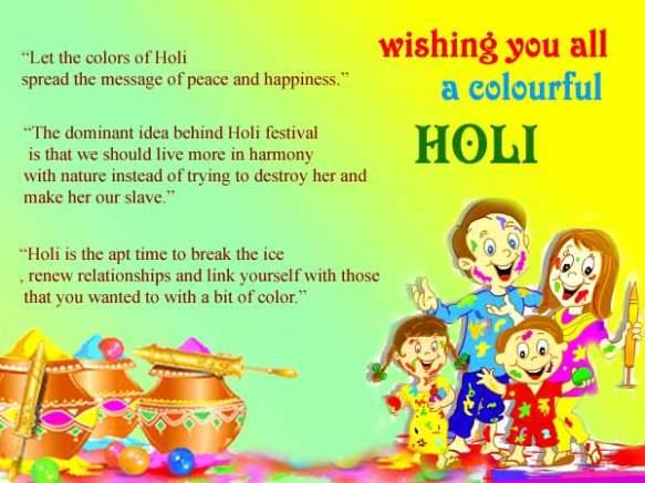 holi-celebration