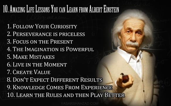 10-amazing-life-lessons-you-can-learn-from-Albert-Einstein