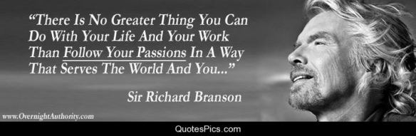 follow-your-passions