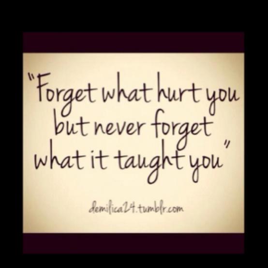Life teach