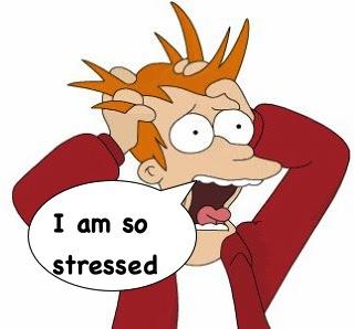 mental-stress