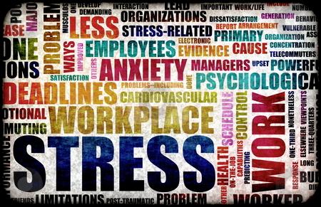 Stress_words