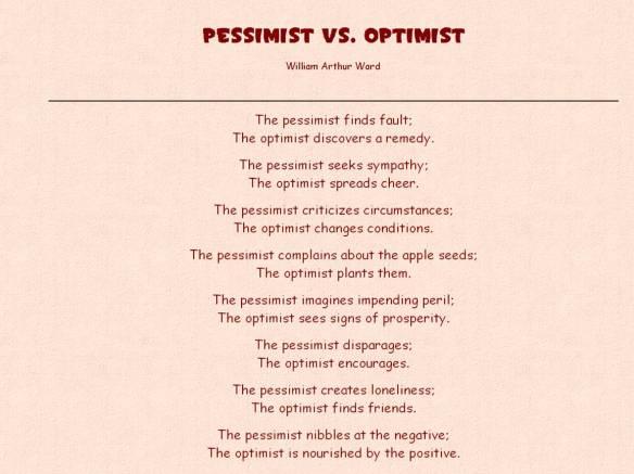 pessimist-vs-optimist