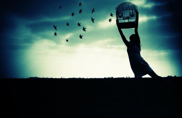 Free_Birds