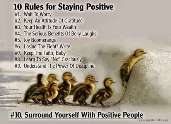 rules_staying_positive