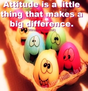 attitude_diff