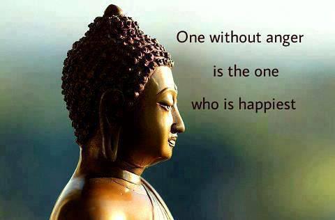 buddha_anger