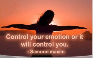 control-your-emotion