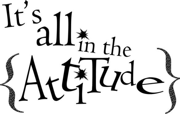 its_attitude