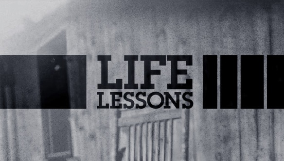 LifeLessons