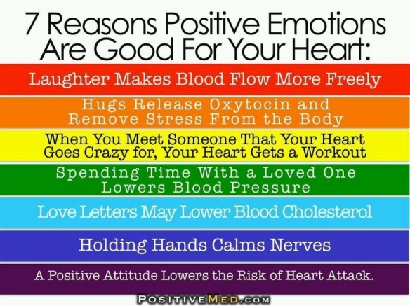 positive_emotions
