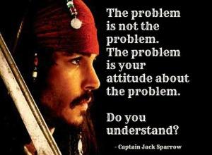 understand_attitude