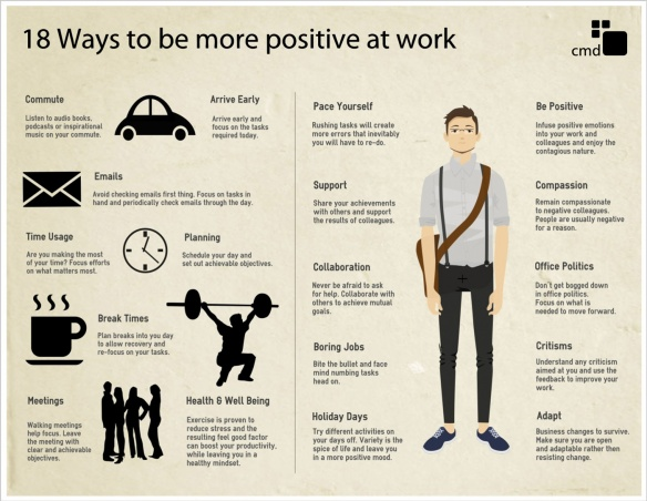 18-Ways-to-be-more-positive