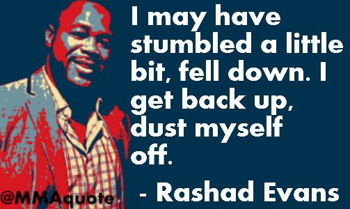 rashad_evans
