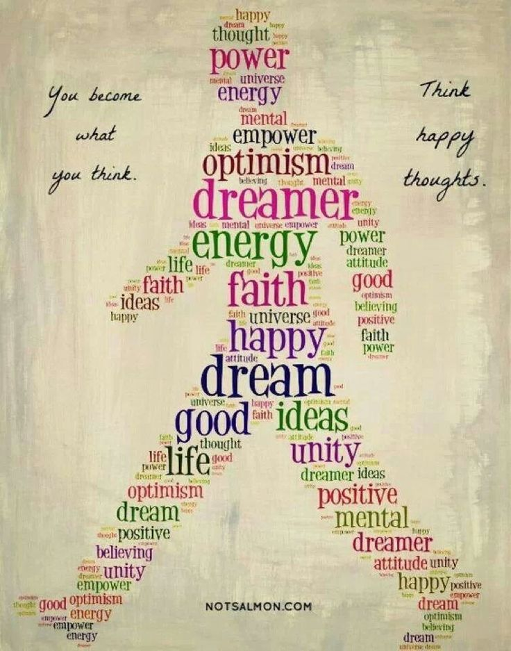Image result for happy thought