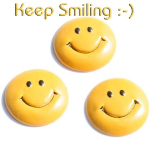 Keep-Smiling-Always