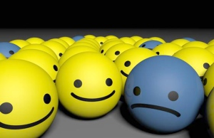 afmc-depression
