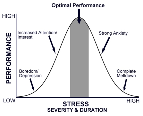 How-Successful-People-Stay-Calm-graph1