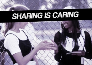 sharing-is-caring-august