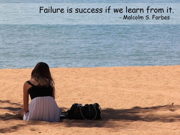 Failure_Quotes