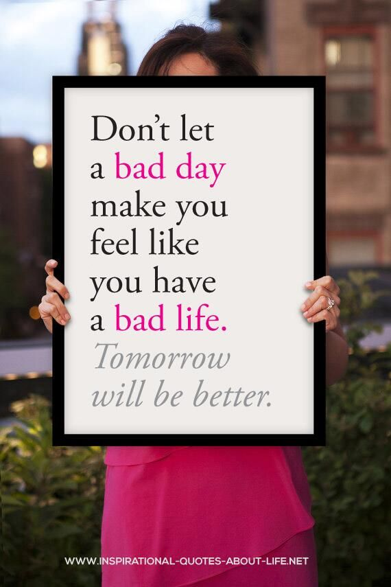 tomorrow_better