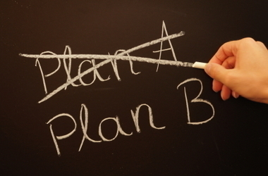 plan_a_plan_b