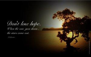 hope_alive