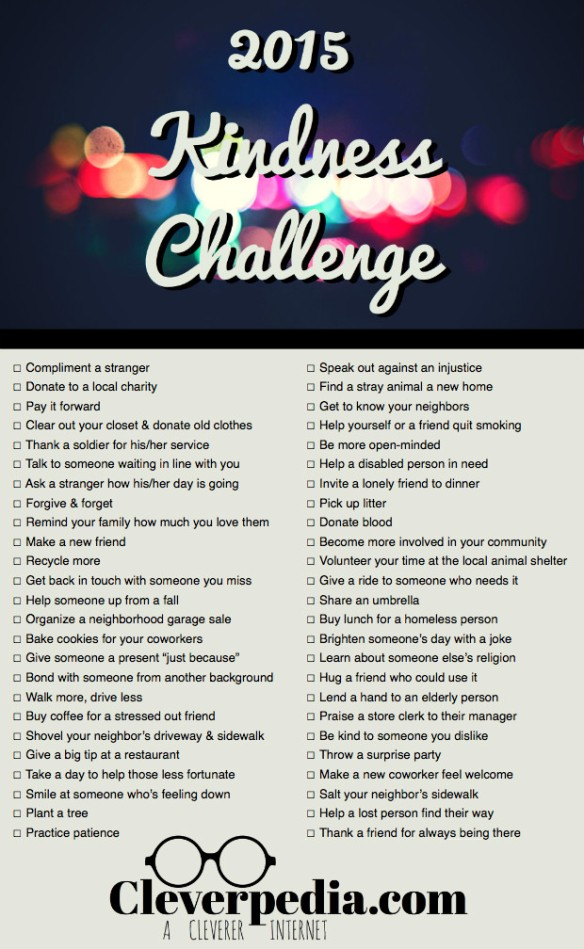 2015-kindness-challenge